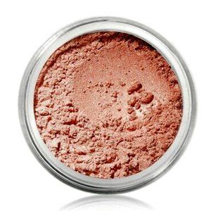 NWP bareMinerals Statement Radiance All Over Color